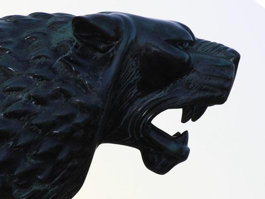 Löwenbastion