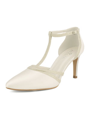 Chaussure