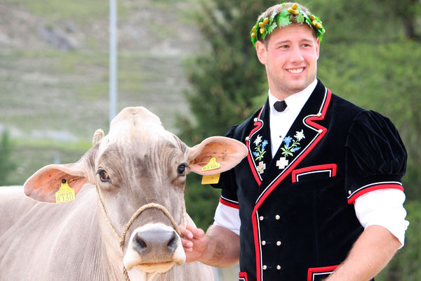 Bündner-Glarner Kantonalschwingfest 2017