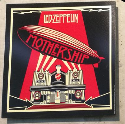 Zeppelinmuseum, Friedrichshafen
