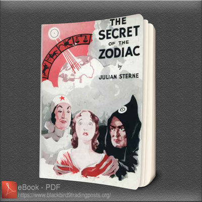 The Secret of the Zodiac