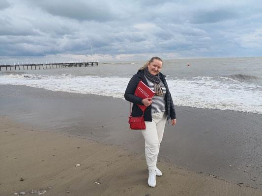 NLP-Practitioner 2019 in Belek