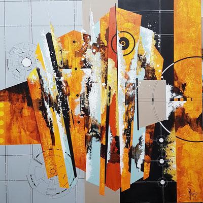 Processus divin 150 x 150