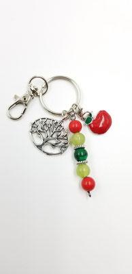 Porte clés 15$