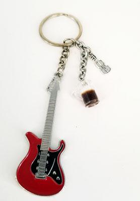 Porte clés 20$