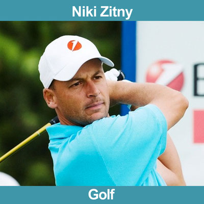 Buchen Sie Niki Zitny!