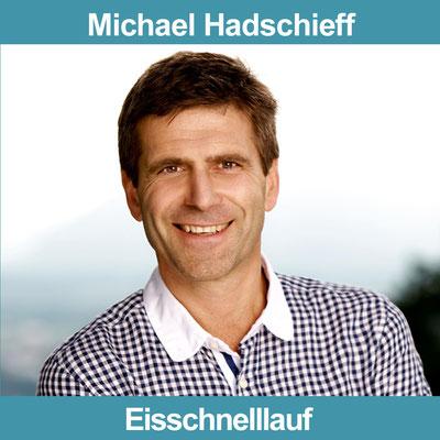 Buchen Sie Michael Hadschieff!