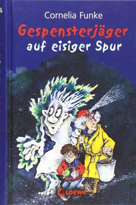 Buch für die Klassen 3 und 4.