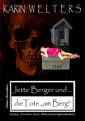 Jette Berger No. 4