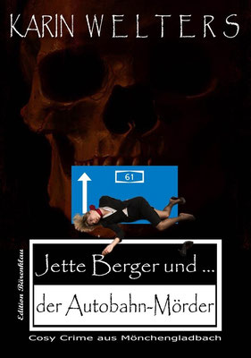 Jette Berger No. 5