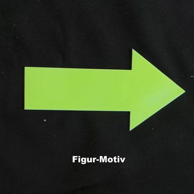 Figurmotiv
