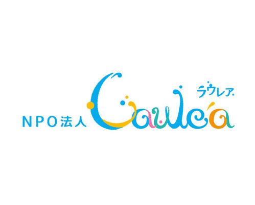 NPO法人ラウレア ロゴ