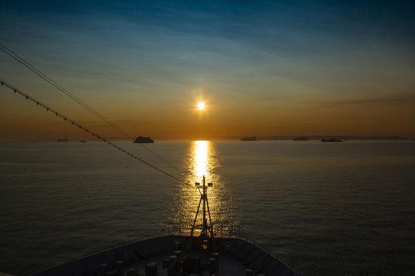 Ilulissat-Eisfjord