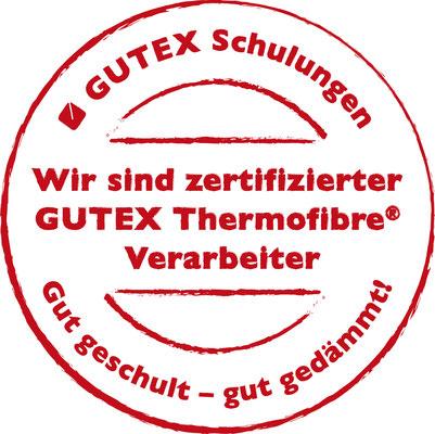 Quelle: Gutex