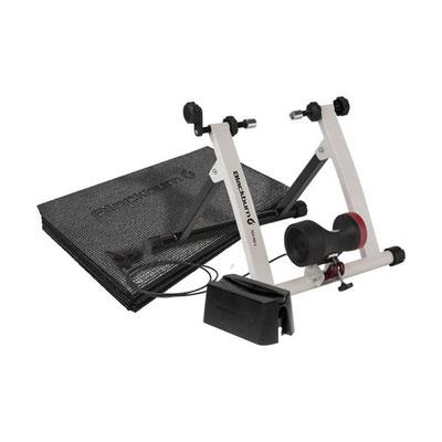 --+Ciclosimulador BLACKBURN Fitness MAG 5 Ciclo/Tapete/Soporte 7072962 $5,900 MXN CICBLA0030