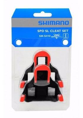 +++Placas ruta SM-SH10 Mobil 0 grados Roja $550 MXN NP401048