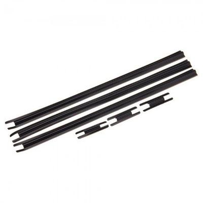 JUEGO CABLES EXTERNOS DI2 EW-SD50950/550MMX1, 300MMX2. SM-EW90B, SM- JC40, SM-BMR2 L SIZE, SM-EWC2L (LX3/SX3) $9,435MXN NP400808
