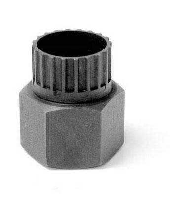 **Extractor de Rueda Libre Atom,Regina FR-4 PARK $ 165 MXN EXRPKT0010