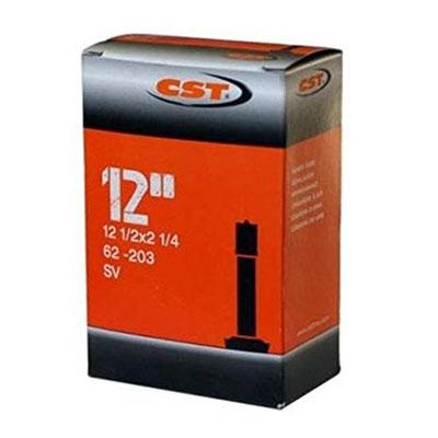 +***Camara 12 1/2X2 1/4 V.A.33mm en Bolsita CST $55 MXN CAMCHE1075