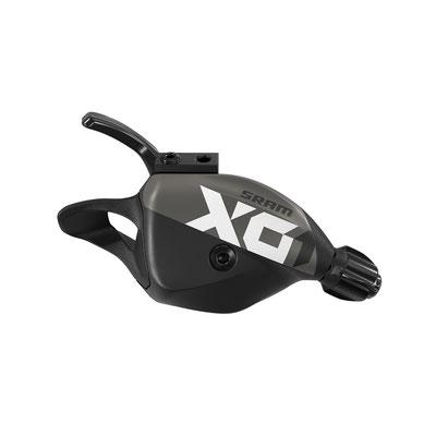 ** Palanca de Mando SRAM MTB X01 EAGLE 1X12P. Trigger Negro (Solo Derecha) 00.7018.304.001 $4,200MXN PDMSRA0065