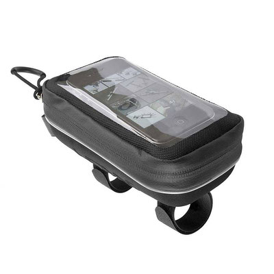 ***SMART ENERGY CADDY LEZYNE PARA SMARTPHONE $980 MXN