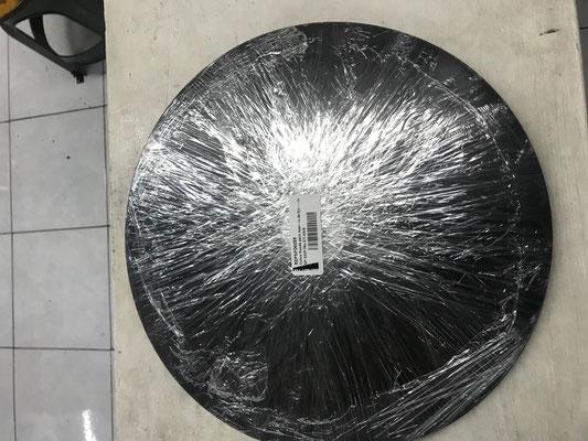 --+Cubre Rueda para Aparato de Ejercicio SP-3039 (No.51) ASIA $350 MXN REPSPO0059