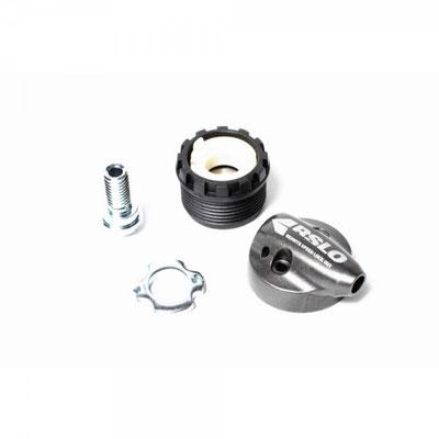 ***Ensamble para bloqueo suspension suntour   XCR-RL 2014 $350 MXN 409802
