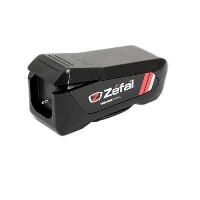 ***Tanque de aire ZEFAL TUBELESS TANK para llantas Tubeless 4300 $2,400MXN TANZEF0001
