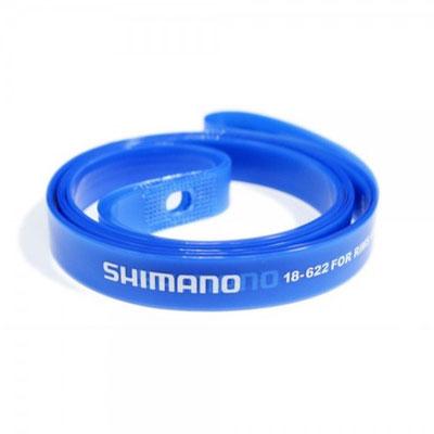 "--+Corbata par rin MTB/RUTA 27.5"" shimano $180 MXN NP409381"