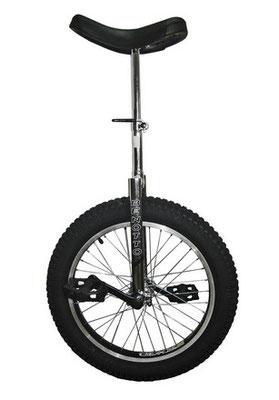 ***Monociclo R20 BY-907B Estandar con Rin de Aluminio $4,285 MXN ORAMNO2001