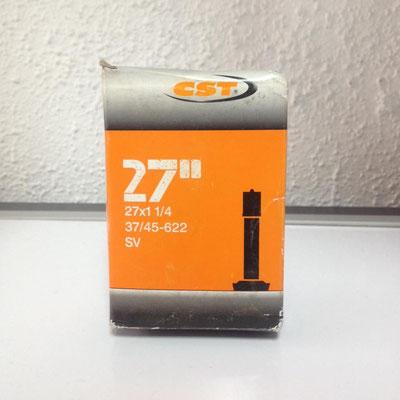 **Camara 27X1 1/4 V.A.33mm en Cajita CST $86 MXN CAMCHE1103