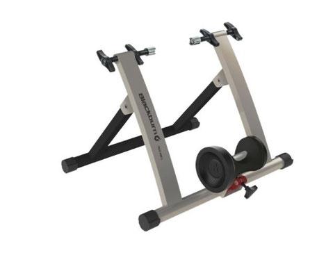 +++ Ciclosimulador BLACKBURN Fitness MAG 1 7064633 $3,590 MXN CICBLA0003