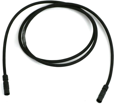 --Cable Electrico Shimano EW-SD50 Di2 250mm $825 MXN NP407495