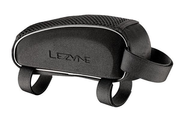 **Porta Htas frontal lezyne Energy Caddy $820 MXN