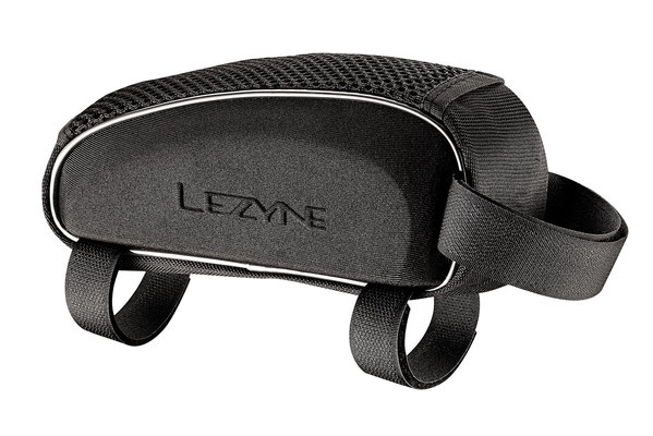**Porta Htas frontal lezyne Energy Caddy $820 MXN