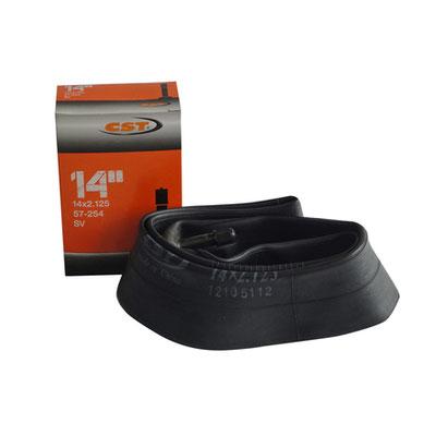 +***Camara 14X2.125 V.A. 33mm en Cajita CST $57 MXN CAMCHE1174