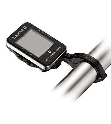 +++Porta GPS Lezyne para manubrio $398 MXN