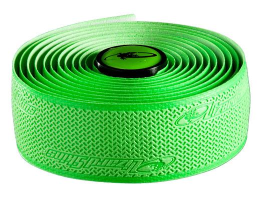 --+Cinta para Manubrio LIZARD SKINS Ruta SOLID 2.5MM Verde DSPDS700 $1,060 MXN  CINLZS0008