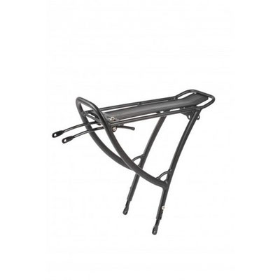 **Porta Bulto Trasero R26 a R28 Aluminio Discovery Modelo 752001P ZEFAL $910 MXN PBUZEF0002