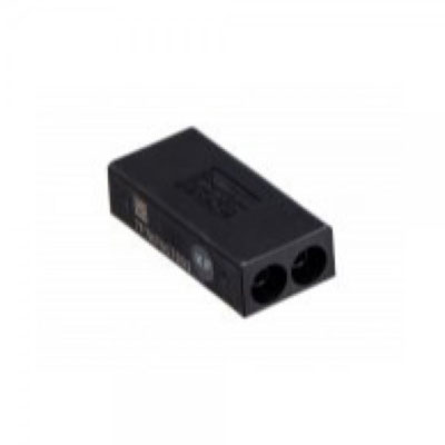 ***CONEXION SM-JC41 P/EW-SD50 CABLEADO INTERIOR DI2 $865 NP400811