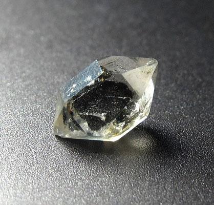 Zerknitzer Diamant