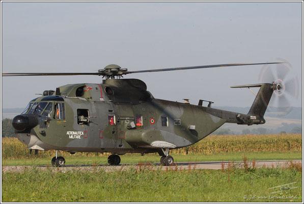 HH-3F Pelikan