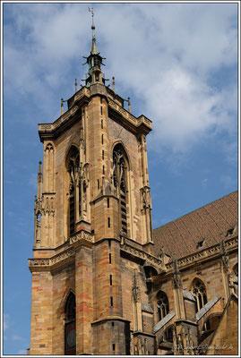 Münster St. Martin