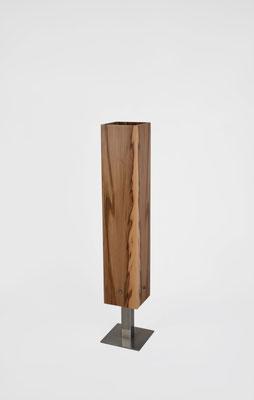 Tischlampe Amberbaum
