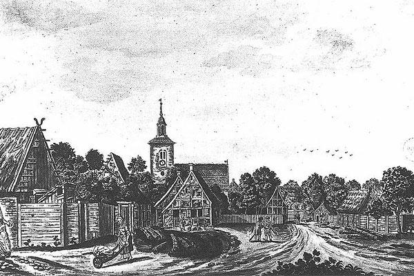 Alt Lichtenberg