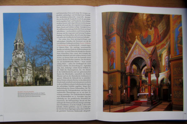 @Berlin der Kaiserzeit - Kapitel Sakralbauten - Neukölln Johannes Basilika