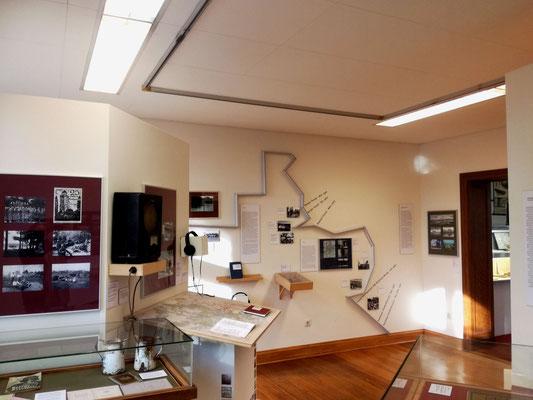 Museum Reinickendorf