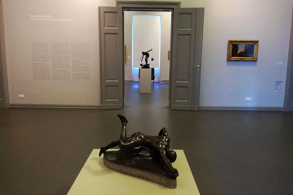 Museum Charlottenburg-Wilmerdsorf