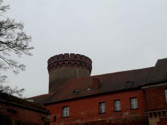 Juliusturm