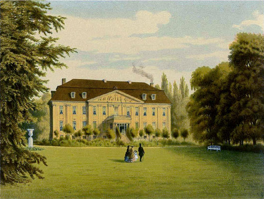 von Bardtenschläger, Alexander Duncker (1813-1897) [Public domain], via Wikimedia Commons